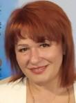 Olga, 57  , Slupsk