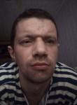 andrey, 33  , Kharovsk