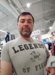 Nikolay , 38  , Bender