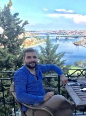 ömer, 23, Turkey, Sanliurfa