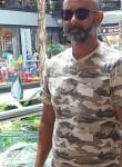David, 43  , El Ejido