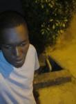 akeyon alleyne, 21  , Bapatla