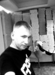 Oleg, 30, Moscow