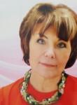 Tatyana, 63  , Shira