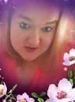 Karine, 18  , Liege