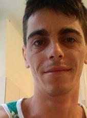 Ogd, 29, Romania, Rosiori de Vede