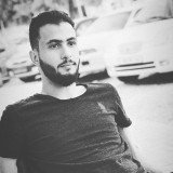 Al_haisha, 24  , Az Zawiyah