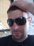 Aleksey, 33  , Volosovo
