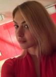 Kseniay, 31  , Torrevieja