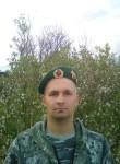 Yuriy, 40  , Vozjega