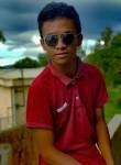 Horan, 21  , Antananarivo