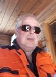 Raimo, 62  , Helsinki