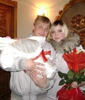 Margarita, 26, Belarus, Mahilyow