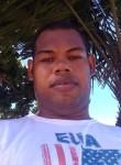 Jacson, 33  , Ilheus