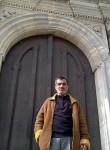 Rauf, 49  , Baku