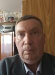 Vladimir, 58, Izhevsk