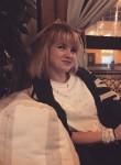 Kseniya, 28, Cheboksary