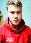 Andrey , 23  , Sovetskaya Gavan
