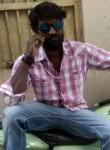 Nani, 18  , Hyderabad