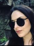 Anna, 36, Krasnodar