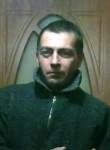 Andrey, 41  , Kherson