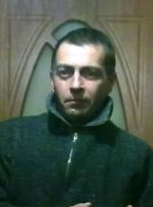 Andrey, 41, Ukraine, Kherson