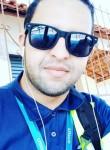 Gustavo , 23, Porto Alegre