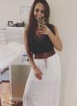 Claudette, 34, Lisbon