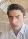 Erkan, 18  , Burdur
