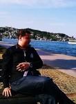 Atilla Temiz, 30  , Edremit (Balikesir)