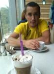 Mikhail, 31  , Craiova