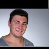 Fabian, 18  , Mohnesee