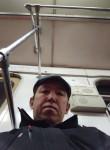 Zhenishbek, 38, Moscow