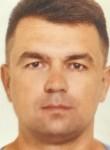 Andrey, 44  , Samara