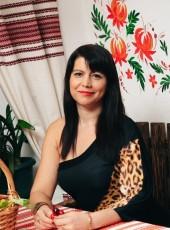 Liya, 36, Russia, Saratov