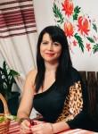 Liya, 36, Saratov
