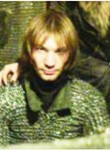 Artyem, 33, Ivanovo