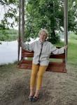 Olga, 63  , Sobinka