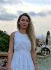 Svetlana, 37, Russia, Khimki