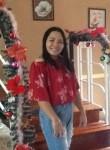 loreta, 46  , Surigao