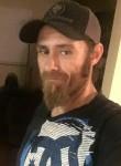 Ethan, 38  , Gilbert