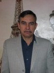 Valeriy, 52  , Rostov-na-Donu