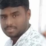 Maheshkumar, 18  , Nanjangud