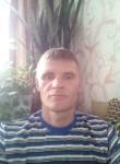 Tolya, 39  , Barabinsk