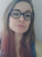 imya, 27, Russia, Lyubertsy