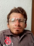 Mazimho, 38  , Sao Felix do Xingu