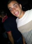 Roberto, 30  , Nocera Superiore