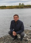 Дмитрий, 33 года, Улан-Удэ