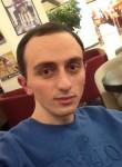Joker, 26  , Yerevan