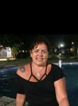 Rita de Cassia, 55  , Rio de Janeiro